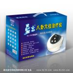 Bluelight BL-FB Diabetes Treatment product