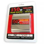 Wellsee WS-IC150 150W  USB Inverter